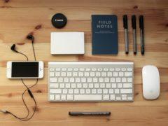 Werken-als-tekstschrijver